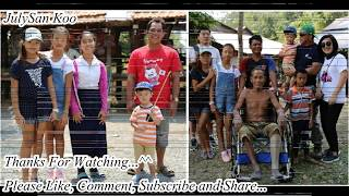 5 Siblings' House - Kindhearted and Generous Sian's Family is FMV The Return Of Superman