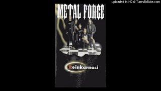Download lagu Metal Force Nurani Mp3