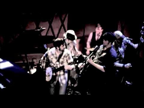 Make 'em Say Yeah - The Rusty Guns w/ Martin Spitznagel