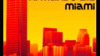<b>Armando Biz</b> Miami Original Mix