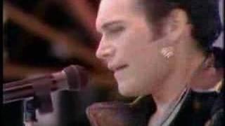 Adam Ant - Vive Le Rock (Live Aid)