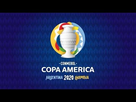 Copa América 2020 hoy | Últimas noticias, partidos, grupos