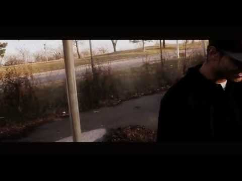 DreDaBoss- Try Me   (Directed by Scky Rei)
