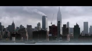 Project Eden: Vol. I (2017) Video