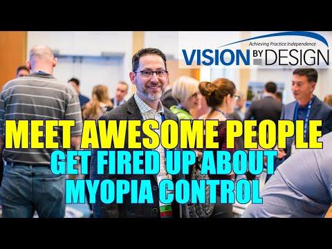 Myopia és hyperopia lehet egyszerre