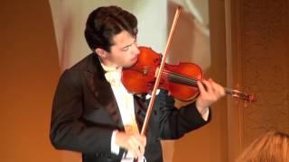 Концерт памяти Б. А. Которовича 2012, Дом Актёра, Киев