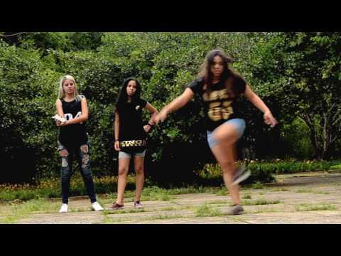 PerfectGirls! - Motivação / FREE STEP