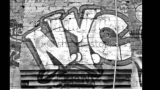 Remix Alicia Keys -Streets Of New York feat Nas&Rakim