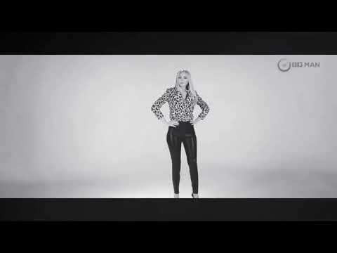 Denisa – Prin ce clipe grele am trecut Video