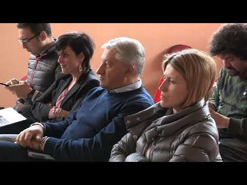 IL COMUNE DI TAGGIA RINNOVA IL SITO INTERNET E LANCIA UNA NUOVA APPLICCAZIONE