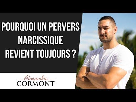 Site de rencontre gratuit en ligne algerie