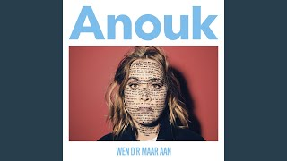 Anouk - Jij video