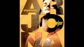 Ricardo Arjona - Historia del Taxi (Simplemente Lo Mejor)