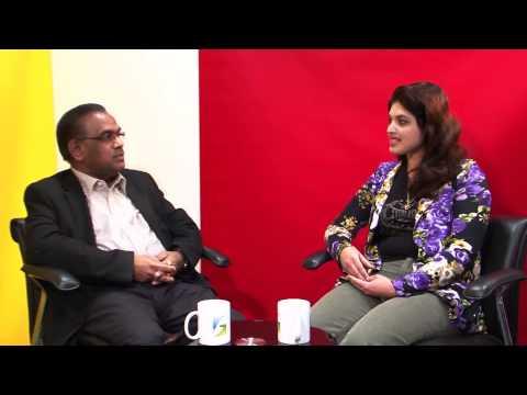 Marunattil Malayalee -  T Haridas London - Episode1 Part 1