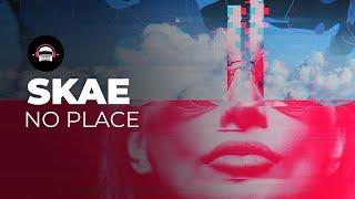 noplace