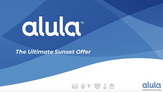 Ultimate Sunset Offer Webinar