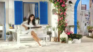 Bu şarkıyı Kaçıran şarkı Sevmez Demektir Günaydın