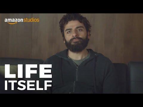 Life Itself (2018) (Clip 'Tomato Potato')
