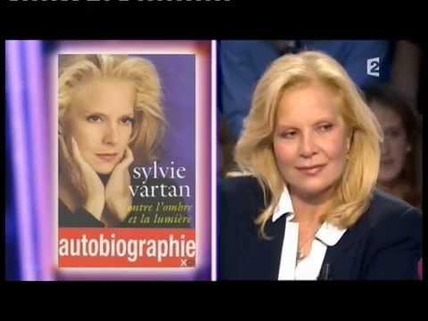 Vidéo de Sylvie Vartan
