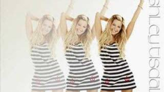 Ashley Tisdale - Don't Touch ( The zoom song ) [[ Full ]]