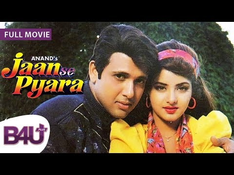 Download jaan se pyara 1992 full hindi movie hd 1080p govinda hd file 3gp hd mp4 download videos