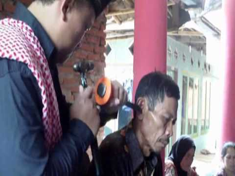 Video Telinga Tuli Langsung Sembuh 082319797934 TERAPY BISA TATAP MUKA&JARAK JAUH, DI JAMIN SEMBUH !!!