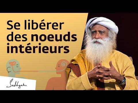 Comment vivre une vie totalement libérée ? | Sadhguru Français Comment vivre une vie totalement libérée ? | Sadhguru Français