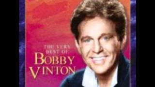 Bobby Vinton The Twelfth Of Never
