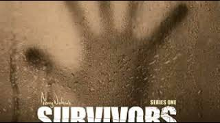 Survivors Video