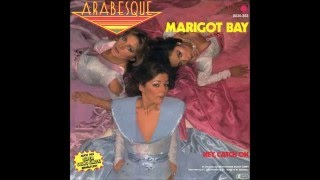 Arabesque - 1980 - Marigot Bay