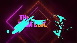 Erica Banks - Toot That (Lyric Video)