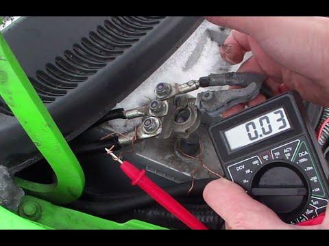 Wymiana liczników elektrycznych w Chabarowsku