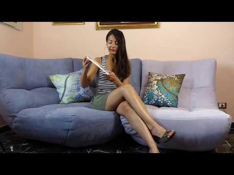 Video tutorial sesso