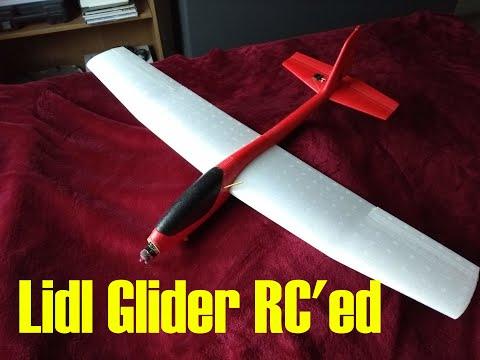 lidl-glider-20190622
