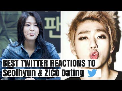 mp4 Seolhyun Twitter, download Seolhyun Twitter video klip Seolhyun Twitter