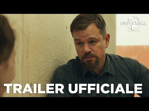 La ragazza di Stillwater  – Il trailer italiano ufficiale