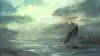 Claude Debussy - Nocturnes