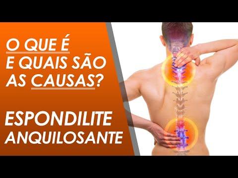 Pregătire pentru refacerea cartilajelor în discurile intervertebrale