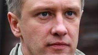 Разбившийся в АВАРИИ Сергей Горобченко: Я живой ТРУП!!!