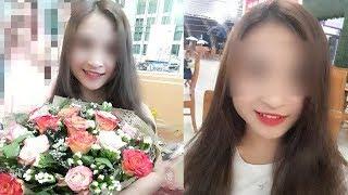 Mahasiswi Diculik dan Diperkosa 3 Hari, Ditemukan Tewas Setengah Telanjang serta Wajah Tertutup Helm