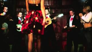 Delevision - Doyle Lawson - Sadie's Got Her New Dress On