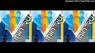 Minoru - Semua Tentangmu Full Album (2004)