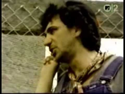 Come On Eileen (1982) (Song) by Dexys Midnight Runners