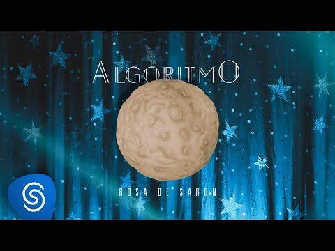 Música Algoritmo