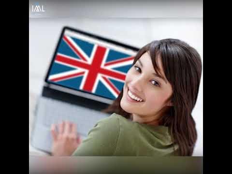 9 ventajas de aprender ingles online