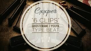 pouya type beat 2018 - मुफ्त ऑनलाइन वीडियो
