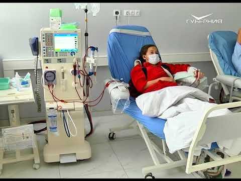 Температура печени человека симптомы и лечение