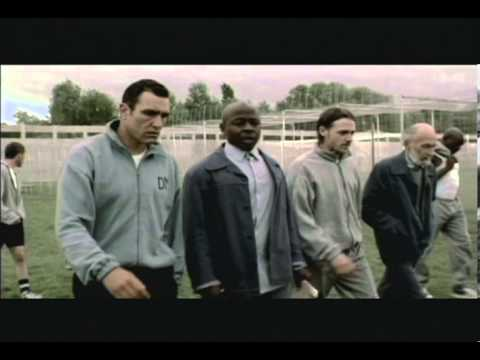*# Watch in HD Mean Machine (2001)