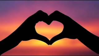Cinta Sederhana...