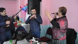 Fizuli Turabov ,Totan - Aynadan gozel